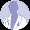 Dott.ssa S. Barbari