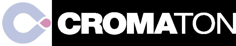 Cromaton